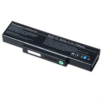 Bateria Lithium Ion Bty-m66 10,8v 4400mah, 48wh (bt*341