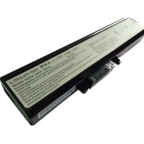 Bateria Para Notebook Averatec Philips Twinhead Garantia