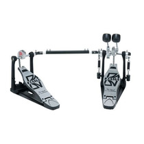 Tama Hp 300twb Pedal Duplo Standard Frete Grátis