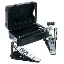 Promoção! Tama Hp 300twb Pedal Duplo Standard