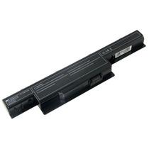 Bateria P/ Notebook L40-4s2200-m1a2 | 6 Células Cj