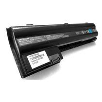 Bateria 916q2126f Squ-1005 Netbook Mobo 5000 Original -ba8