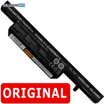 Bateria Notebook Itautec C4500bat-6 / C480s (2780)