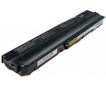 Bateria Notebook Positivo V E Z M540bat-6 - M545bat-6 Nova !