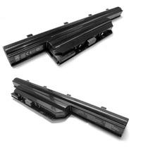 Bateria Original Notebook Mb403-3s4400-s1b1 11.1vdc- 4400mah