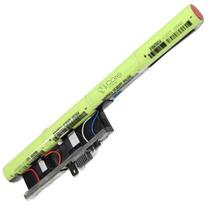 Bateria Note Positivo Sim+ 2015m S980m C14-s6-4s1p2200-0-c16