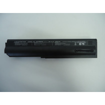 680 - Bateria Notebook Positivo Z63 M540bat-6