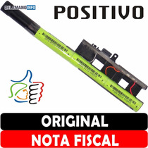 Bateria Notebok Positivo Unique Sim+ S1991 C14-s6-3s1p2200-0