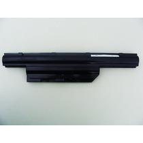 Bateria Positivo Premium Sim+ Mb403-3s4400-s1b1