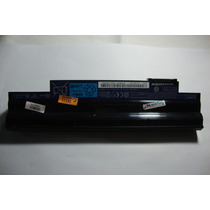 Bateria Do Netbook Acer Aspire One D257-1879