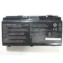0027 - Bateria Notebook Philco Megaware C2 A300 A40 Original