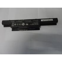 Bateria Philco Phn 14b Phn 14100 14103 14114 14115 14118