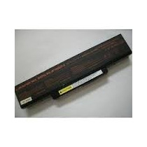 Bateria Positivo Premium M740bat-6 M660 - No Estado