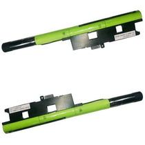 Bateria Notebook Positivo Unique Sim+ S1991 C14-s6-3s1p2200