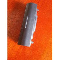 Bateria Netbook Positivo Mobo M890 Original