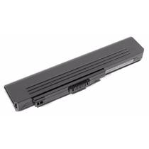 Bateria Para Notebook Original Lg R380 / A3222-h23