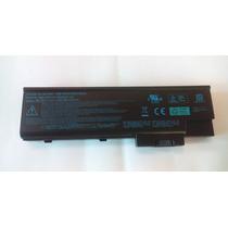 Bateria Acer Aspire 1680 1690 3000 3002 3003 3500 5000
