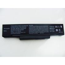 Bateria Positivo Premium Sim+ 1050 1051 1055 1060 1061 1062