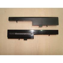 Bateria Note Cce Win Bps D23l Unique A14-21-4s1p2200-0 - C6