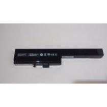 Bateria Notebook Cce Info Win A14-01-4s1p2200-0
