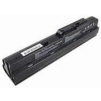 Bateria Positivo Mobo Lg X110 Msi Wind U90 U100 - Bty-s12