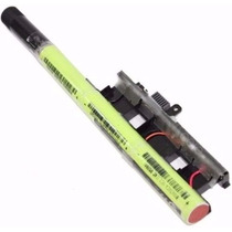 Bateria Notebook Positivo S5005 S5400 S5995 Modelo 3s1p2200