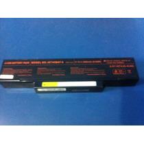 Bateria Positivo Premium M740bat6