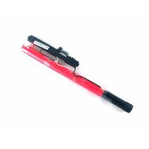 Bateria Nh4-78-3s1p2200-0 10.8v Notebook Cce Ultra Thin U45b