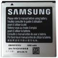 Bateria Samsung Galaxy S2 Lite I9070 Original Eb535151vu