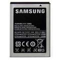Bateria Original Samsung S5830 Galaxy Ace S5670, Ace, B7510
