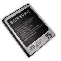 Bateria Original P/celular Samsung Gt-i9082 Galaxy Gran Duos
