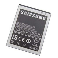 Bateria Samsung Galaxy S3 I9300 Eb-l1g6llu Original Siii New