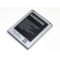 Bateria Samsung Galaxy Gt-i8262 Gt-i8262b S3 Duos Original