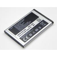 Bateria Original P/ Celular Samsung Gt-c5110 C5220 E2220