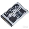 Bateria Original Samsung Ab463446bu 800mah Gt-e1085 Gt-e1086