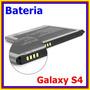 Bateria Celular Samsung Galaxy S4 I9500 I9502 I9506 I9295