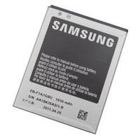 Bateria Samsung Galaxy S2 Original - Eb-f1a2gbu S2 Gt-i9100