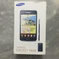 Caixa Galaxy Note N7000