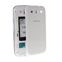 Tampa Traseira Original Samsung Galaxy S3 I 9300
