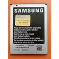 Bateria Samsung Galaxy Note 1 I9220 N7000 Gt-n7000b Original