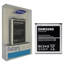 Bateria Samsung Galaxy Grand Duos 2 G7102 G7106 G7108 Origi