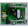 Placa Para Carregador De Baterias Inteligente 13,8v 5a