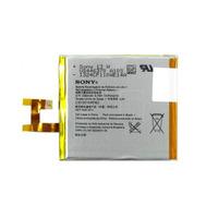 Bateria Sony Ericsson Xperia C C2304 C2305 Original