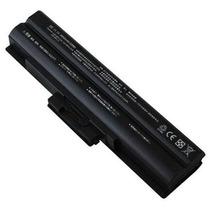 Bateria P/ Sony Vaio Vgp-bps21 Vgp-bps21a Vgp-bps21b