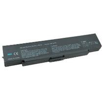 Bateria Para Sony Vaio Pcg-7g2l Series 4400mah ( Vgp-bps2 )