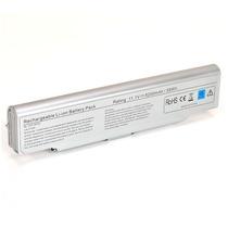 Bateria Sony Vaio Vgp Bps9 Bps10 Vgn A/b Ar520 Ar570 10034