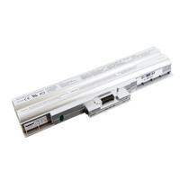 Bateria Notebook Sony Vgp Bps13 Bpl13 Bps21 Cs Cw Fw Ns Nw