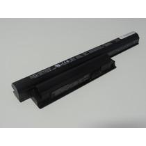 Bateria Sony Sve141d11x