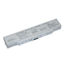 Bateria P/ Notebook Sony Vaio Vgp-bps9/b | 6 Células Cj
