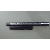 Bateria P/ Sony Vaio Pcg-71913l, Pcg-71914l Pcg-71c11l